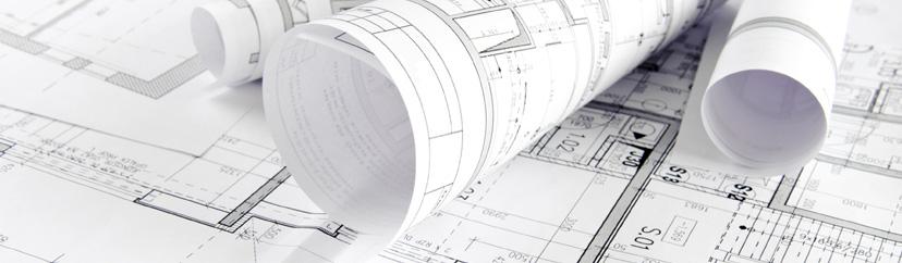 architettura_ingegneria
